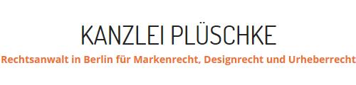 Rechtsanwalt in Berlin und Potsdam | Markenanwalt berät zu Markenverletzung, Kosten der Markenanmeldung, Abmahnung, Markenschutz - Vertretung bei Markenverletzungen, Abmahnungen und Markenanmeldungen; auch in Potsdam